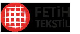 fetih tekstil we are the leading apparel manufacturing